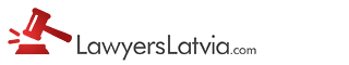 latvia-lawyers