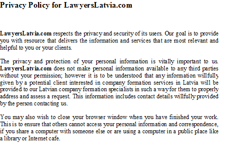 privacy_policy_Latvia.png